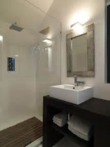 Interior Design Ideas For Bathrooms Small Bathroom Small Bathroom Interior Design Ideas Bathroom Ideas Within Small Bathroom