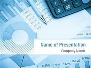 Financial Analysis Data PowerPoint Templates - Financial ...