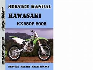 Kawasaki Fd620d Repair Manual