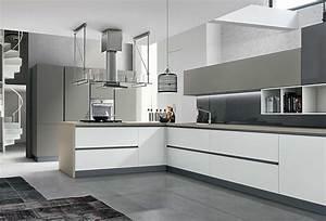 choisir son revetement mural pour la cuisine nos With beton cire mur cuisine