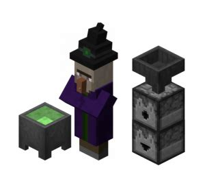 mcpe free android minecraft pocket edition 0 14 0 is now available