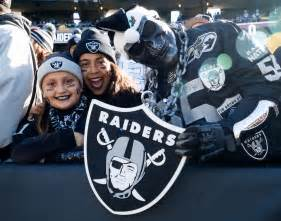 """Oakland Raiders: Mark Davis Offering """"Apology Packages ..."""