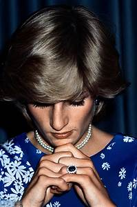 princess diana wedding ring wwwpixsharkcom images With diana wedding ring