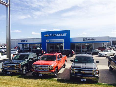 City Chevrolet Great Falls Mt by City Motor Company In Great Falls Montana Helena