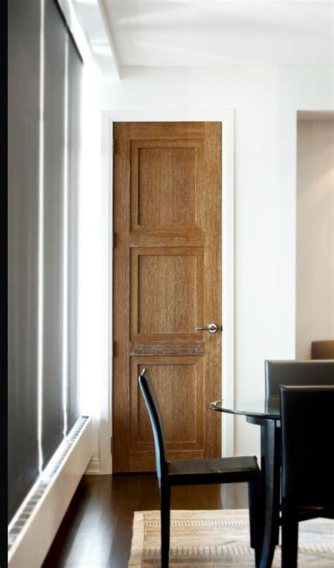 the door doors interior wood doors interior