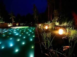 Gartenbeleuchtung Ohne Strom : indirekte gartenbeleuchtung beleuchtungsplanung zinsser ~ Michelbontemps.com Haus und Dekorationen