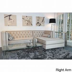 Sofa Beautiful Overstock Sectional Sofas For Cozy Living