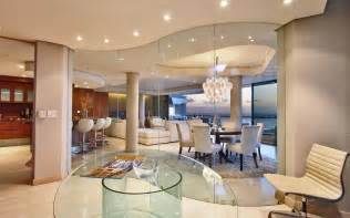 stunning interiors for the home inspirational interiors 20 homes with beautiful decor telegraph