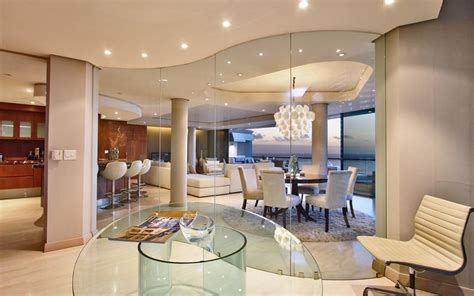 home interior design south africa inspirational interiors 20 homes with beautiful decor
