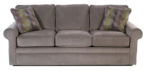 lazy boy sectional cost uncategorized surprising lazy boy sectional prices sofa