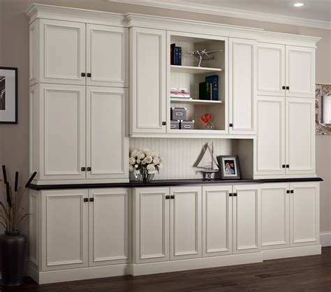 hton bay cabinets reviews gallery hton bay designer series designer kitchen