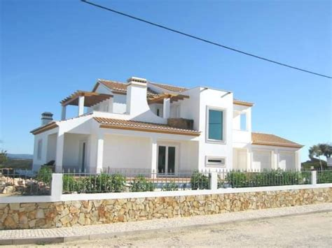 real estate  lagos algarve portugal golf property