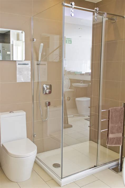 Modern Bathroom Designs For Small Spaces by Beautiful Bathroom Ideas For Your Home The Wow Style