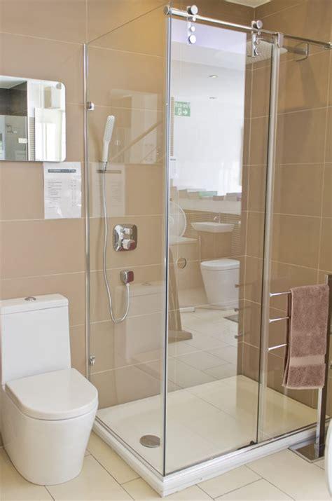 contemporary bathroom designs for small spaces looking bathroom ideas for small spaces design ideas