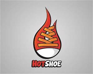Hot Shoe Designed by yellowmonkey | BrandCrowd