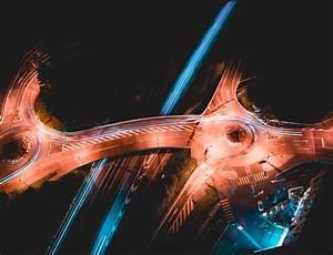 A Partir De Combien De Km Une Voiture Est Vieille : questions de physique analyser mod liser estimer comparer ~ Medecine-chirurgie-esthetiques.com Avis de Voitures