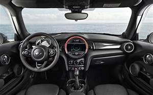Mini Cooper Interieur : 2015 mini cooper s countryman specs car brand news ~ Melissatoandfro.com Idées de Décoration