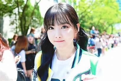 Nayeon Twice Asiachan Kpop Pop Rabbit Edit