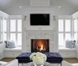 25 best fireplace windows ideas on pinterest living
