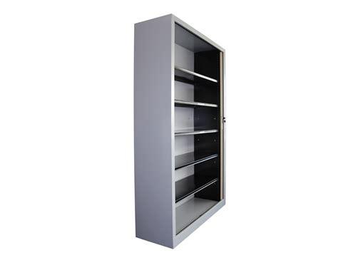 armoire metallique de bureau armoire metallique bureau ikea photos de conception de