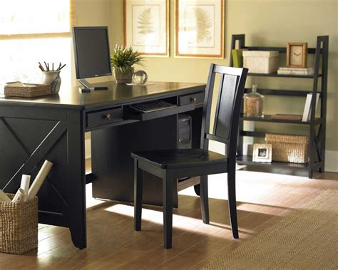homelegance britanica home office collection h481bk