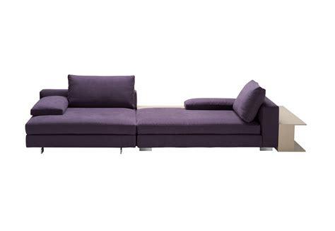 zack kitchen accessories 1235 sofa by zanotta stylepark 1235