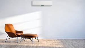 Mobile Heizung Für Wohnung : eine klimaanlage und ihre kosten verst ndlich erkl rt ~ Orissabook.com Haus und Dekorationen