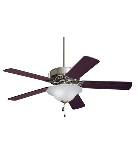 emerson ceiling fan light kit emerson cf713 pro series es energy smart 50 inch ceiling
