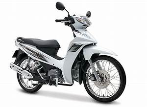 Honda Blade 110 2016 V U1eeba Ra M U1eaft M U00e0u M U1edbi V U1edbi Gi U00e1 Kh U00f4ng  U0111 U1ed5i