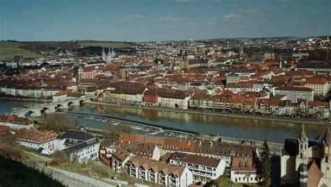 city siege 2 wurtzbourg wikipédia