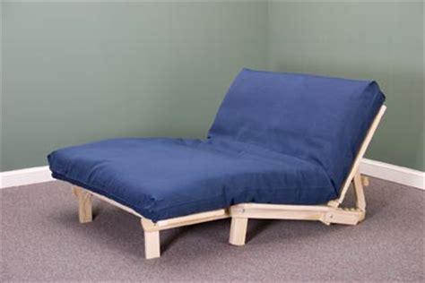 tri fold futon futon planet tri fold futon frame