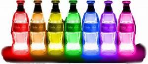 15 Coke ficial PSDs Coca Cola Can Coca Cola