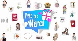 Date Fetes Des Meres : date de la f te des m res 2019 au luxembourg mammendag ~ Melissatoandfro.com Idées de Décoration