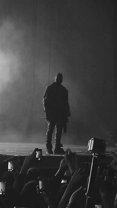 Kanye West Iphone Wallpapers Backgrounds Desktop Kolpaper