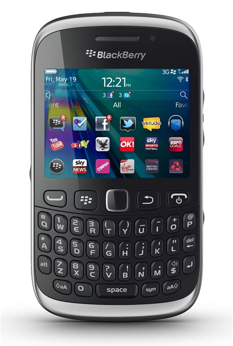 a mobile phone 2015 mobile phone recommendations new blackberry curve