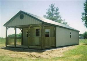 amish buildings With amish built metal buildings