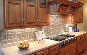 Laminate Countertop Valley Cabinet Green Bay Appleton Door County Laminate Kitchen Countertops And Backsplashes