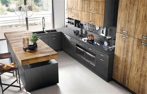colored cabinets in kitchen la cucina componibile lab 40 di marchi cucine in stile 8555