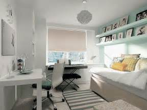 spare bedroom ideas home office spare bedroom office ideas