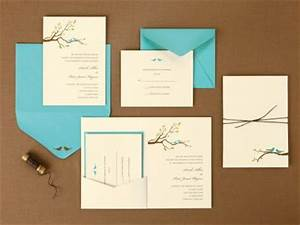 best 25 michaels invitations ideas on pinterest wedding With michaels bird wedding invitations