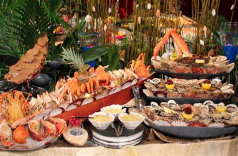 sandre cuisine le lyonnais cédric bejaoui mof poissonnier 2011