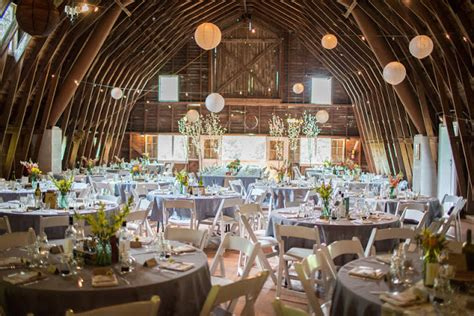 How To Find Your Dream Unique Wedding Venue