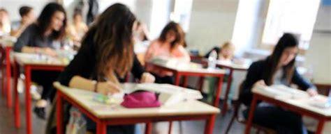 ufficio scolastico provinciale rimini iscrizioni scuole superiori pi 249 liceali meno
