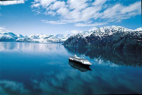 passage inside cruise america holland alaskan jane alaska canada ship mcdonald cruising line christian tours ms own travel footsteps follow