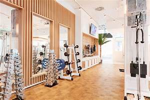 Schönhauser Allee 188 : sport freizeit sportartikel in berlin 101 120 ergebnisse von 188 infobel deutschland ~ Eleganceandgraceweddings.com Haus und Dekorationen