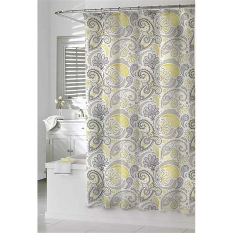 bed bath   shower curtains offer great
