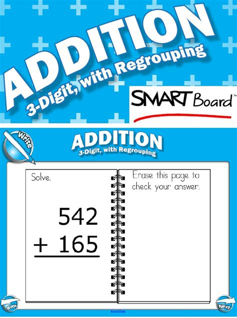 smart worksheets kidz activities