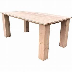 Pliante teck pliante jardin Jardinbest Table table de kXOZiuP