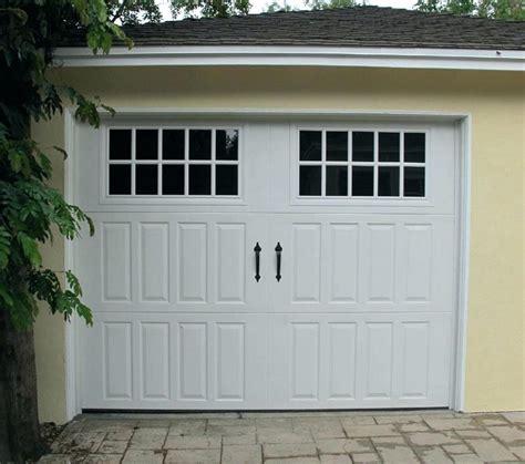 clopay garage door window inserts decorating clopay garage door window inserts garage