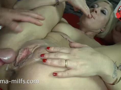 cum cum cum compilation 2 sperma milfs free porn videos youporn
